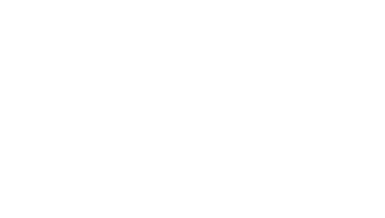Abbey House Gardens